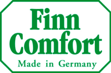 finn-comfort