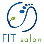 FIT salon-02