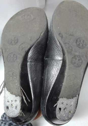 靴底before
