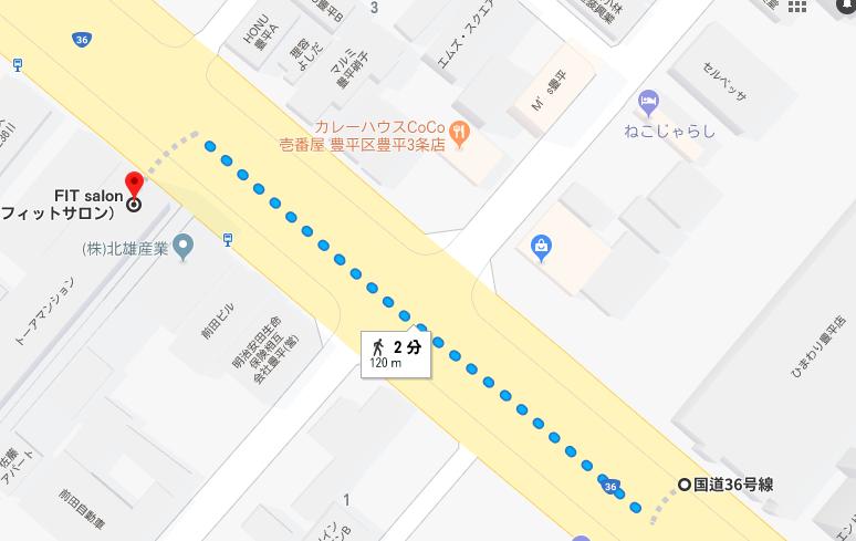 MAP_バス停_都心から